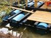 cabanne flottante 4