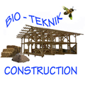 image bio teknik construction