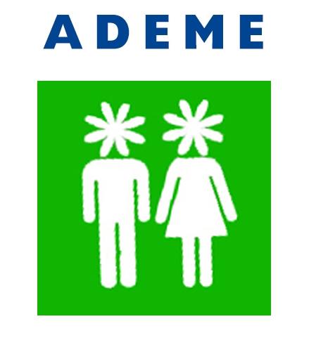 Eco Citoyen avec l'ADEME