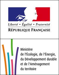 Ministère de l'Ecologie