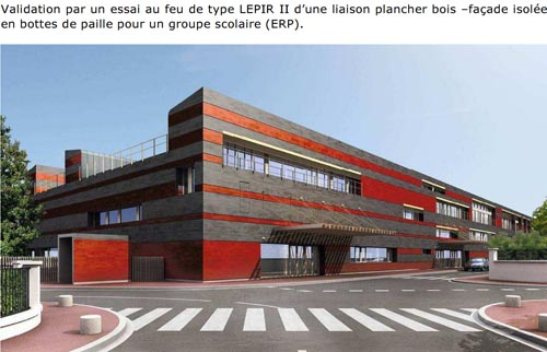 Ecole Issy-les-Moulineaux