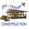 image bio teknik construction