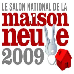 Salon National de la maison neuve